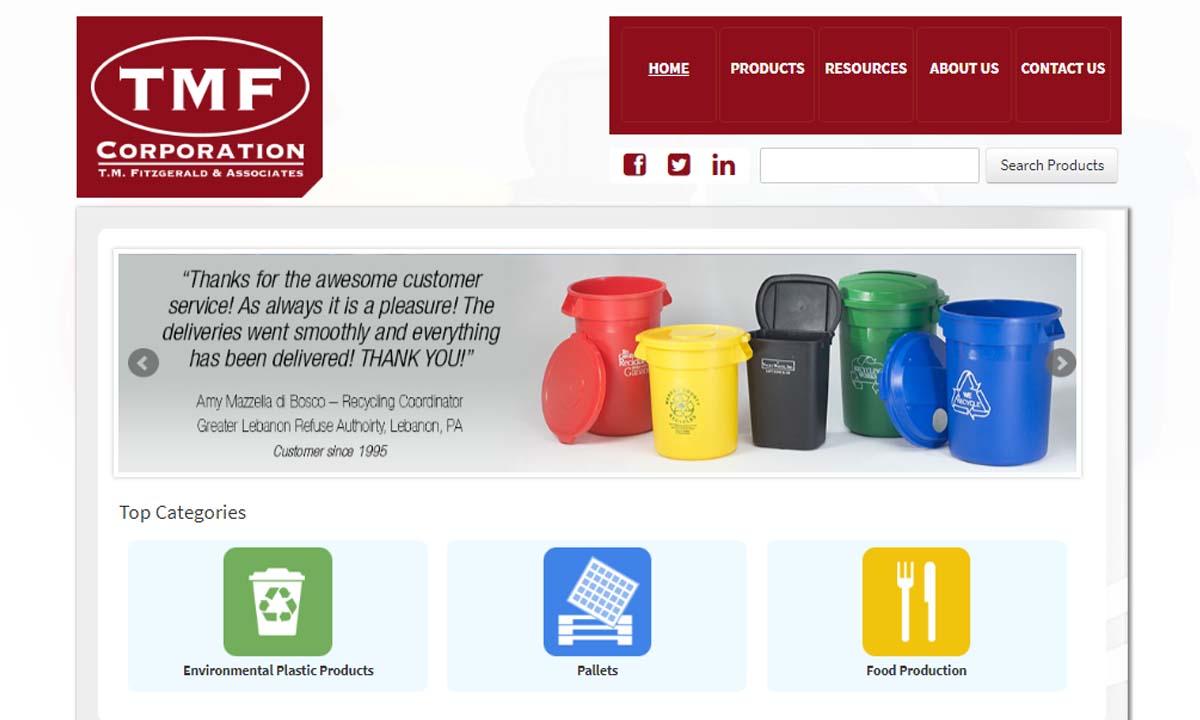 Plastic Pallet Manufacturers | Plastic Pallet Suppliers