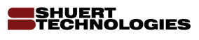 Shuert Industries, Inc. Logo